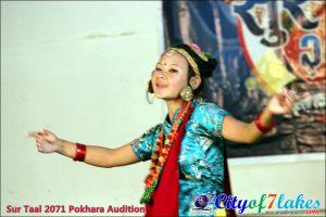 Sur Taal 2071 Pokhara (20)
